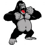 Become the 800lb Gorilla in your marketplace