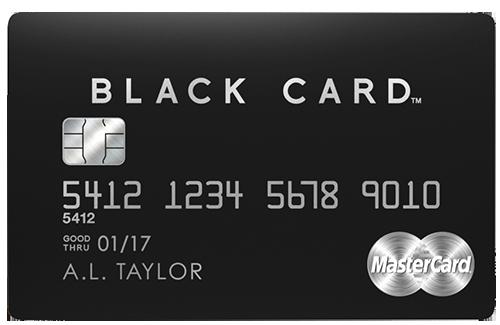 card-black-front