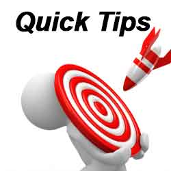 roofers marketing tips you can read in less than 1 min.