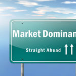 Residential Roofing Contractors Marketplace Domination