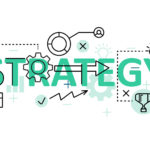 The Best Roofing Contractor Marketing Strategies