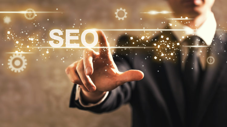 How Using Local SEO Will Help You Get Roofing Leads