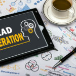 How to Generate Internet Leads for Roofing Contractors