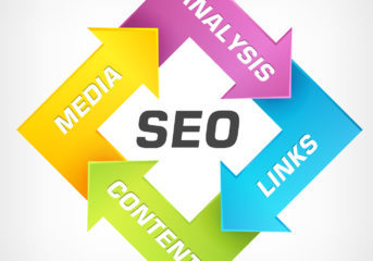 How to Maximize Your Monthly SEO Services