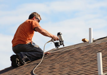 How to Leverage Data to Get More Roofing Leads