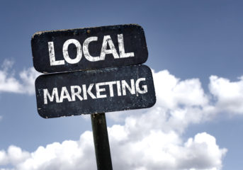 5 Strategies That Improve Local Lead Generation