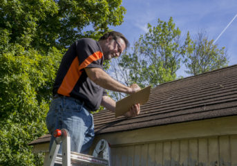 7 Reasons Your Roofing Company Needs a Lead Generation Business