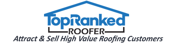 Top Ranked Roofer