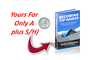 becoming top ranked book offer