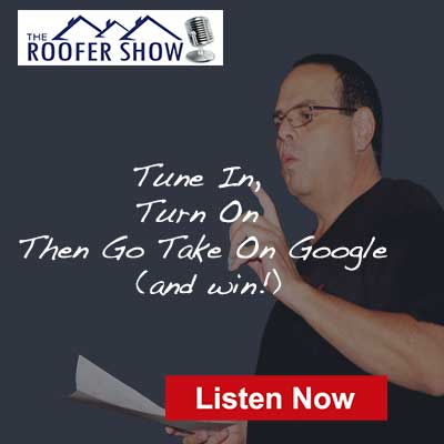 roofershowpodcast